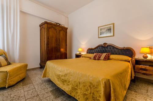 Hotel Ariel Silva photo 17