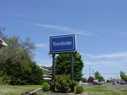 Travelodge By Wyndham Hershey - Hershey, PA 17033