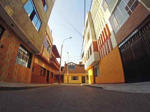 La Casa de Arturo Photo