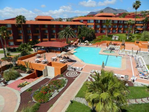 Puerto Nuevo Baja Hotel Tijuana