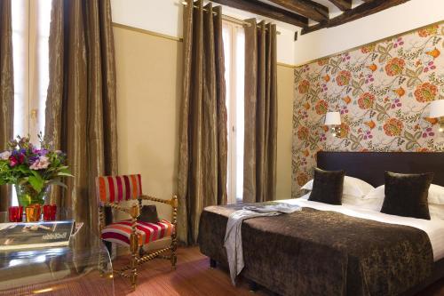 Hôtel Saint-Paul Rive-Gauche photo 15