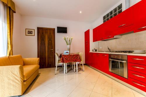 Hotel Ariel Silva photo 47