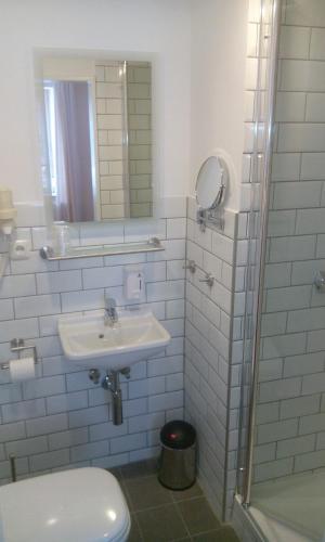 DARZ GästeZimmer photo 40