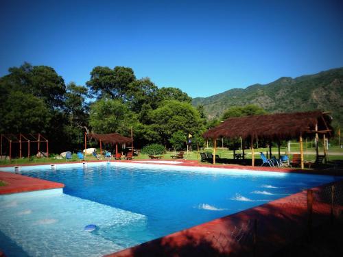Killa Hotel Conciencia Y Bienestar