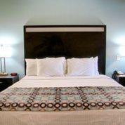 Days Inn & Suites Gonzales