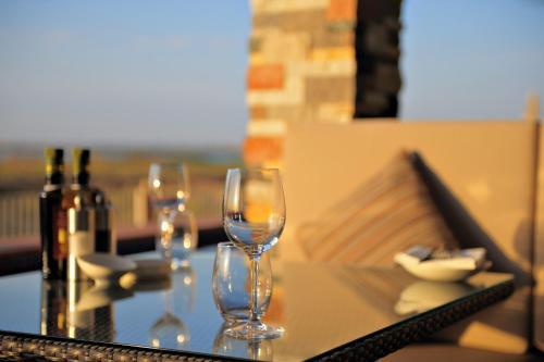Radisson Blu Hotel, Abu Dhabi Yas Island photo 29