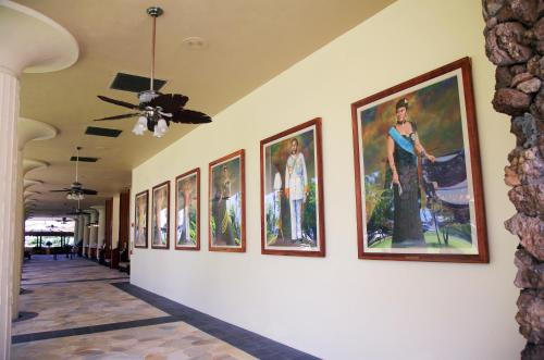 Royal Kona Resort - Kailua Kona, HI 96740