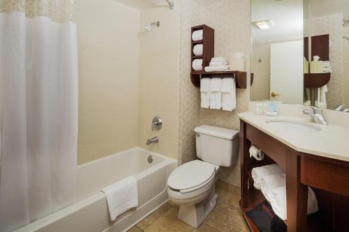 Hampton Inn Madison East Towne Mall Area Photo