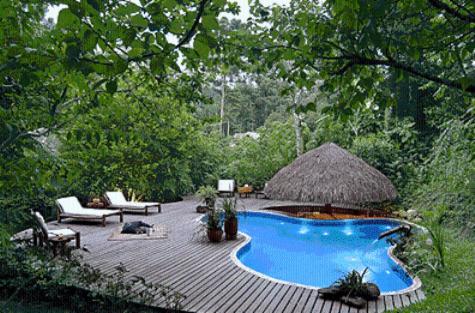 Foto de Hotel Warabi