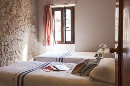 AinB Las Ramblas-Guardia Apartments photo 47
