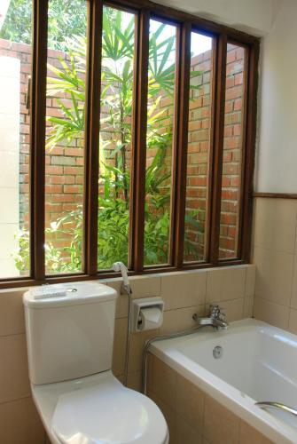 The Frangipani Langkawi Resort & Spa photo 47