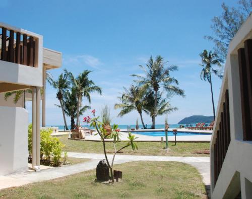 The Frangipani Langkawi Resort & Spa photo 48