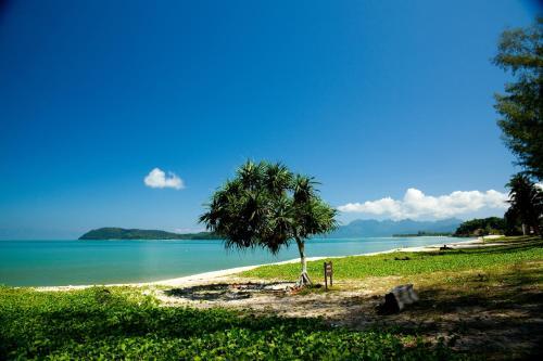 The Frangipani Langkawi Resort & Spa photo 52