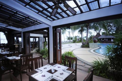 The Frangipani Langkawi Resort & Spa photo 58