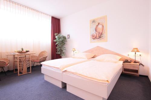 HotelIB Hotel Am Wallgraben