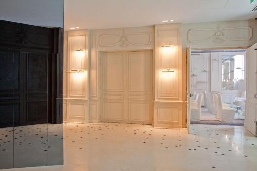 La Maison Champs Elysées photo 47