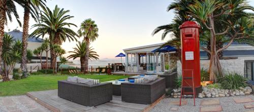 Protea Hotel by Marriott Mossel Bay Photo