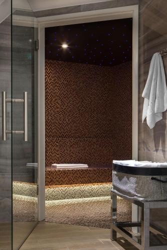 Hotel de Seze photo 43