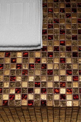 Hotel de Seze photo 45