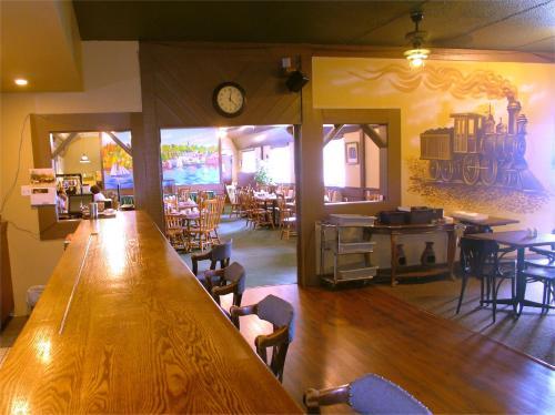 Days Inn Bridgewater Photo