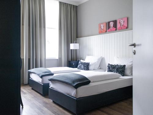 Hotel Victoria photo 43