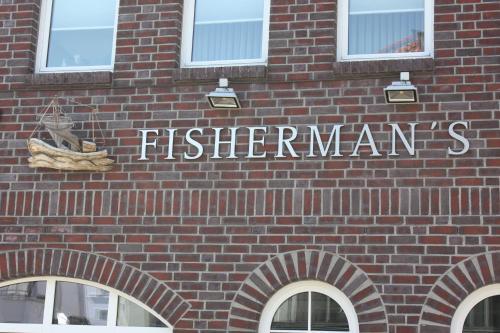 Fishermans lichtenau