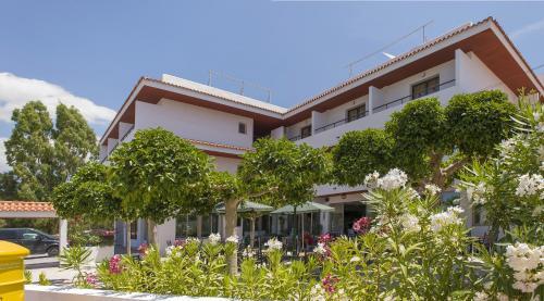 Hotel Bahía Playa 6
