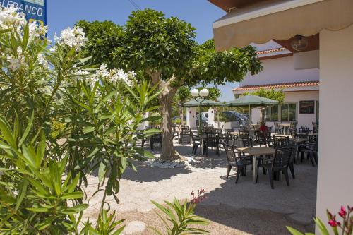 Hotel Bahía Playa 7