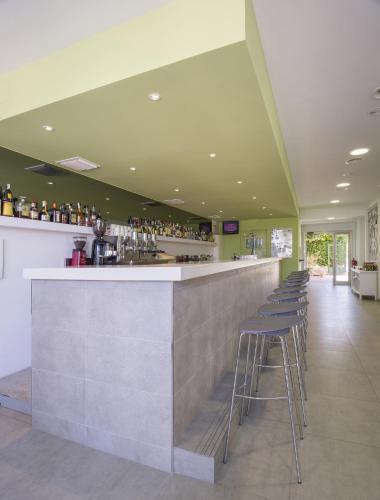 Hotel Bahía Playa 23