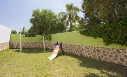 Hotel Bahía Playa 13