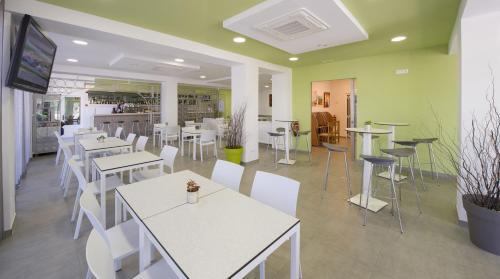 Hotel Bahía Playa 18
