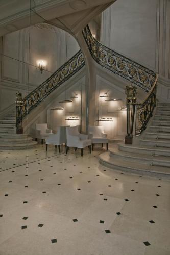 La Maison Champs Elysées photo 48