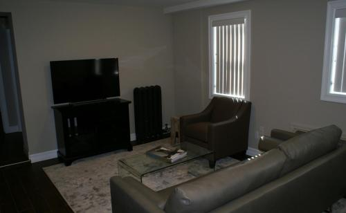 Western Hotel & Executive Suites - Guelph, ON N1H 2Z6