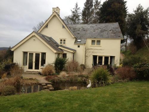 Pyle Guest House