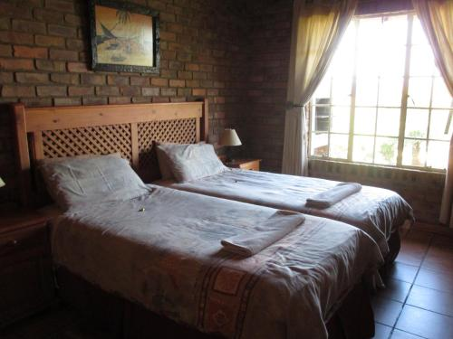 Thaba Tsweni Lodge & Safaris Photo