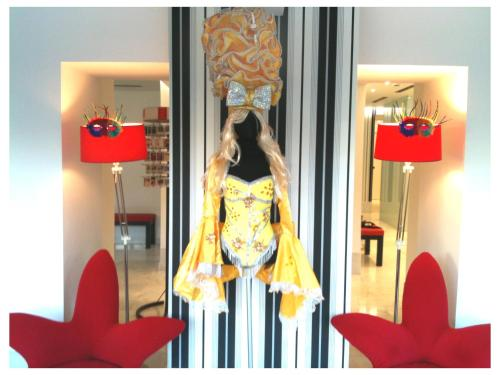 Hotel Sitges photo 46