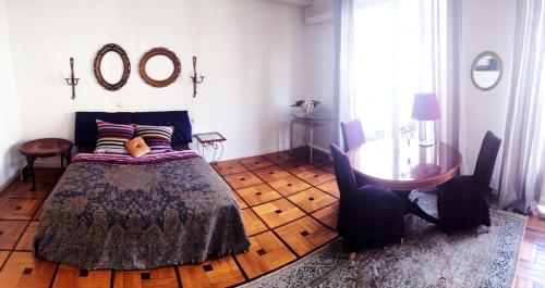HotelStudio Monaco (133)