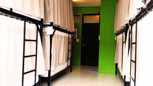 De Talak Hostel photo 19