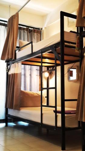 De Talak Hostel photo 29