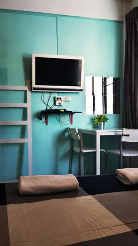 De Talak Hostel photo 32
