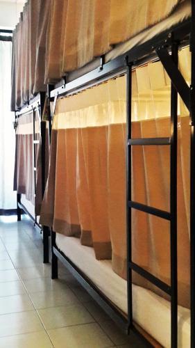 De Talak Hostel photo 37