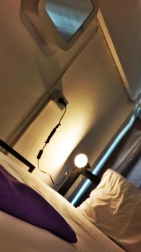 De Talak Hostel photo 38