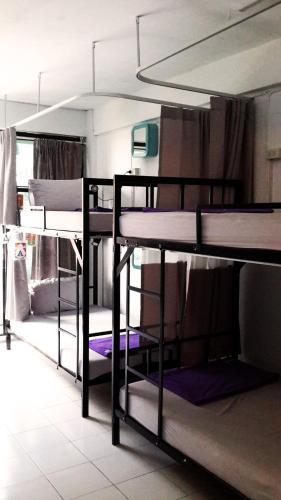 De Talak Hostel photo 48