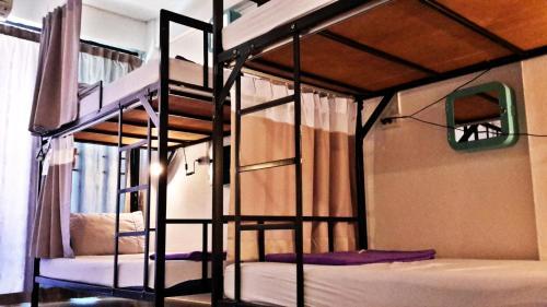 De Talak Hostel photo 50