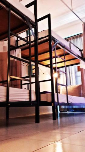De Talak Hostel photo 51