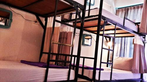 De Talak Hostel photo 52