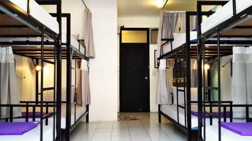 De Talak Hostel photo 54