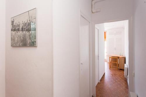 Liliane Apartment photo 7