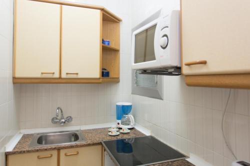 Liliane Apartment photo 9