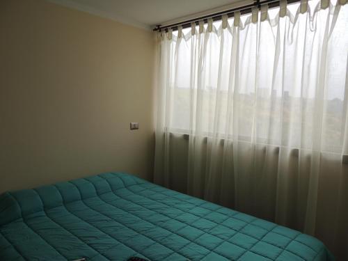 Condominio Castilla Photo
